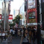 「コラム」韓国に留学した日本人女性が興味を持ったことは何?