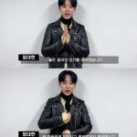"B.A.P出身チョン・デヒョン、大学受験者応援動画公開…""良い結果がありますように"""