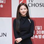 女優キム・セロン、YGエンターテインメントと再契約せず