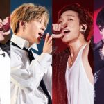 iKON(アイコン)、12/4(水)発売LIVE DVD & Blu-ray『iKON JAPAN TOUR 2019』新ビジュアル、トレーラー映像公開!
