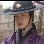 ≪韓国ドラマNOW≫「朝鮮ロコ−ノクドゥ伝」27、28話