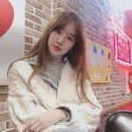 """【トピック】女優ユン・ウネ、""""年齢を忘れた美貌""""の近況公開"""