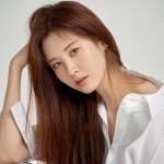 ソヒョン(少女時代)、JTBC「アンニョンドラキュラ」主演にキャスティング