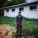 <トレンドブログ>「CNBLUE」ジョン・ヨンファ、軍での思い出を公開..賞状+表彰状もたくさん取得!!