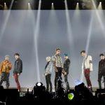 """<トレンドブログ>""""SMエンタの最強グループ""""「SuperM」がNY・メディソンスクエアガーデンでK-POP歌手初のコンサートを開催!"""