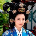 頂点に君臨する張禧嬪(チャン・ヒビン)/悪女の系譜3