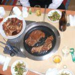 「コラム」韓国旅行で実際に使える韓国語レッスン・食堂編