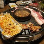 <トレンドブログ>お酒の席でのビジネスマナー【韓国】