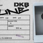新ボーイズグループ「DKB」、 3人目のメンバー LUNE(ルーン) 個人フィルム公開