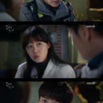 ≪韓国ドラマNOW≫「椿咲く頃」35、36話