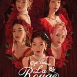 「Red Velvet」、きょう(23日)から3回目のソウル単独コンサート開催