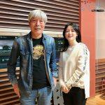 <トレンドブログ>女優イ・ヨンエ、14年ぶりの映画公開を控え、20年ぶりのラジオ出演を果たす!