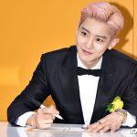 「PHOTO@ソウル」EXOチャンヨル、香水ブランドのファンサイン会開催