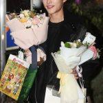 「PHOTO@ソウル」ウ・ドファン、ヤン・セジョン、ソリョン(AOA)、JTBC金土ドラマ「私の国」放送終了の打ち上げに出席