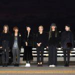 「PHOTO@仁川」TWICE&Red Velvet、オールブラックで韓国出国…「2019 Asia Artist Awards」出演のためベトナムに