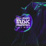 『MMA 2019 (Melon Music Awards)』『2019 Mnet Asian Music Awards(MAMA)』を生中継