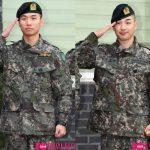 軍服務終了BIGBANG、「4人組み」でのカムバックが可能か