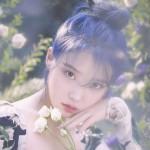 歌手IU(アイユー)、5thミニアルバム2つ目のティザー映像公開=俳優イ・ヒョヌが登場