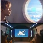 「SuperM」、BOA、機内の安全ビデオに登場…大韓航空が韓流スターのファンをターゲットに