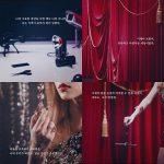 「AOA」輝かしいスタート=カムバックD-1ニューアルバム「NEW MOON」への期待が高まる