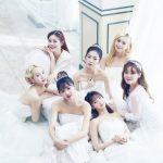 OH MY GIRL 「Eternally」、テレビ朝日系全国放送「musicるTV」にてMusic Video初解禁決定!