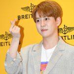【公式全文】「Block B」パクキョン側、音源買占め疑惑の実名公開を謝罪