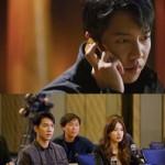 SBSドラマ「VAGABOND」、イ・スンギとスジの合同捜査が再始動…テロの真実を暴く