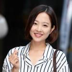 女優パク・ボヨン、一時活動休止を自ら発表=事務所側も認める