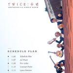 ナムテヒョン所属バンド、シングル「TWICE」でカムバック…15日に公開