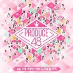 「PRODUCE48」、ファン側もMnet製作陣を詐欺の疑いで告訴