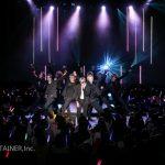 Apeace 50回目のスペシャルワンマンライブ開催決定!11月20日Newシングル「Feel So Good」リリースにむけてヒートアップ中!!
