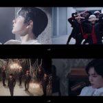 「Golden Child」、新曲「WANABE」MV公開5日で500万回再生を突破