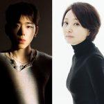 女優のペ・ジョンオク、ジコ(ZICO)の新曲MVに出演へ…デビュー35年目で初めてのMV出演