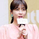 女優ハ・ジウォン、新ドラマ「チョコレート」シェフ役のために料理を勉強 「役に立った」