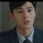 ≪韓国ドラマNOW≫「補佐官-世界を動かす人々シーズン2」4話