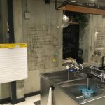 【情報】TBSテレビ『グランメゾン東京』で 3Mのポスト・イット 製品が使用されました