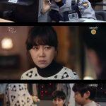 ≪韓国ドラマNOW≫「椿咲く頃」33、34話