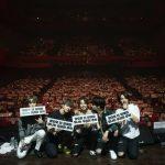 <トレンドブログ>「N.Flying」、デビュー以来初となる釜山単独コンサートを大成功におさめる!