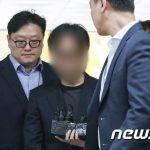 「PRODUCE X 101」得票操作、Mnet プロデューサー拘束…容疑釈明・事案重大