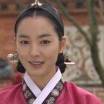 王子を産んだ張禧嬪(チャン・ヒビン)はその後どうなった?