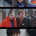 ≪韓国ドラマNOW≫「椿咲く頃」39、40話