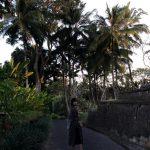 女優パク・シネ、懐かしい風景を思い出す…シンプルなワンピース姿にも輝くビジュアル