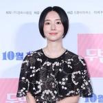女優イ・ジョンヒョン、バラエティ「ピョンストラン」に合流=結婚後初のレギュラー出演