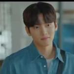 ≪韓国ドラマNOW≫「僕を溶かしてくれ」14話