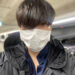 BIGBANG T.O.P、片目だけでもセクシーなカリスマで視線くぎづけ