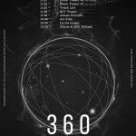 パク・ジフン(元Wanna One)、12月4日にカムバック確定