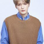 いよいよ今週末独占生中継!! ジェジュン「J-JUN LIVE 2019 ~Love Covers~」11 月 17 日(日)夕方5時より BS スカパー! で独占生中継