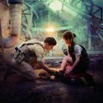<KBS World>ドラマ「太陽の末裔 Love Under The Sun」ソン・ジュンギ&ソン・ヘギョ主演!韓国で最高視聴率41.6%を記録し、アジア中で大ブームを巻き起こした大ヒットラブ ロマンス!