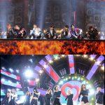 防弾少年団(BTS)にTWICE、「2019 SBS 歌謡大典」1次ラインナップ公開