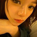 """「TWICE」ジョンヨン、女神美貌爆発""""ツウィが1番綺麗と言った"""""""